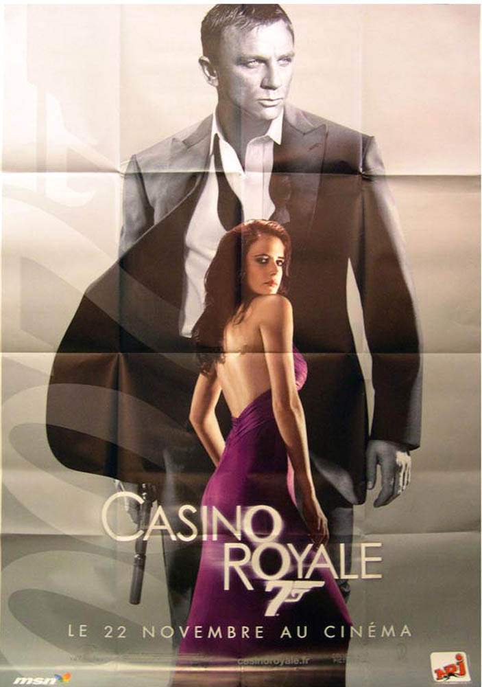 Casinoroyale7