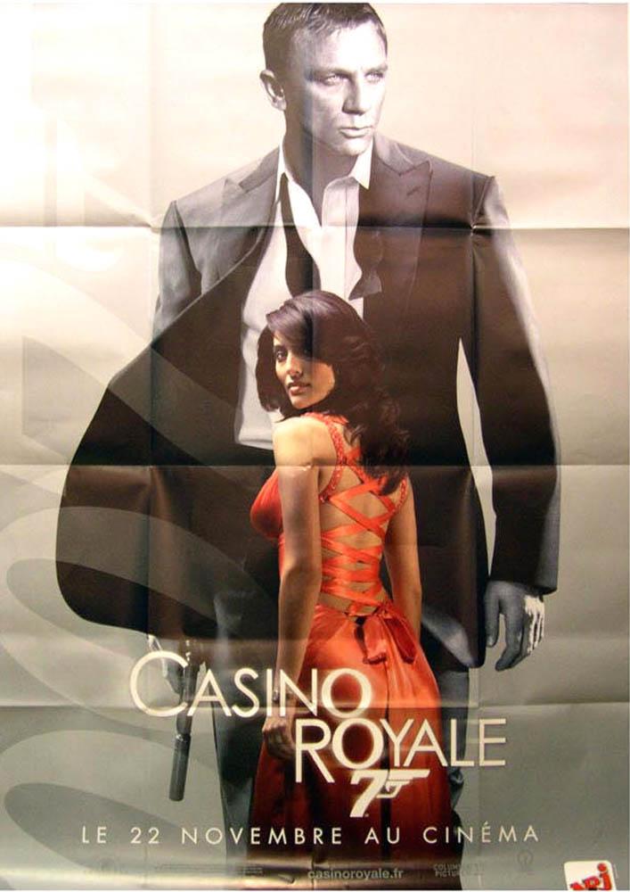 Casinoroyale8