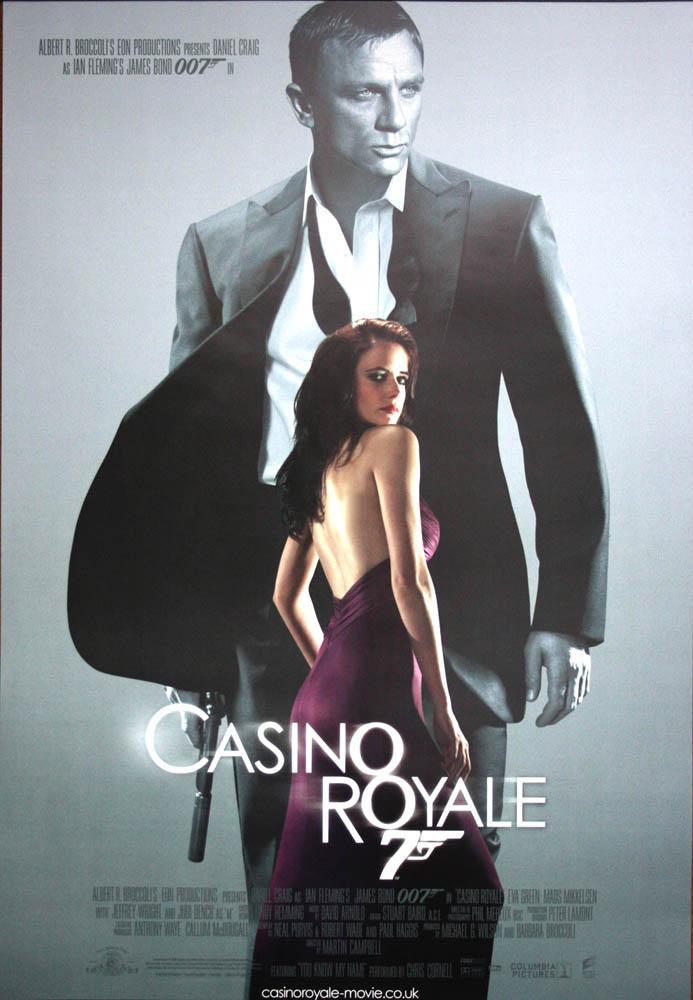 Casinoroyale9