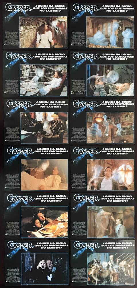 Casper9