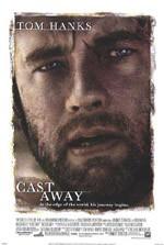 Castaway1