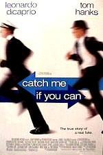 Catchmeifyoucan2