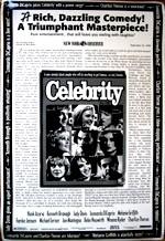 Celebrity1