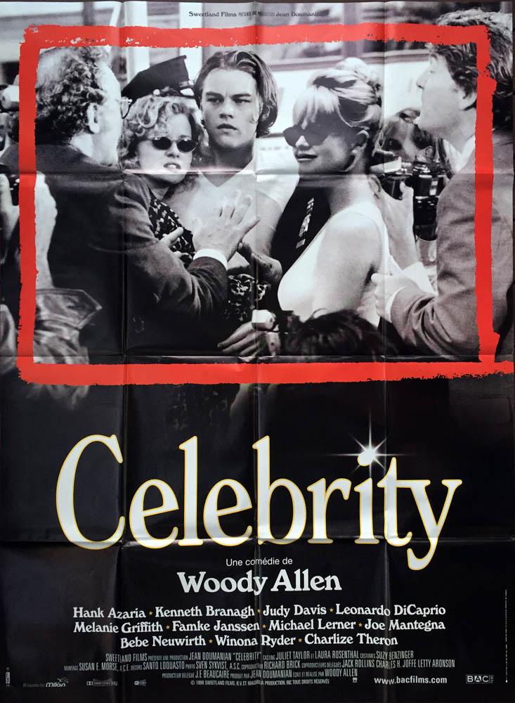 Celebrity3