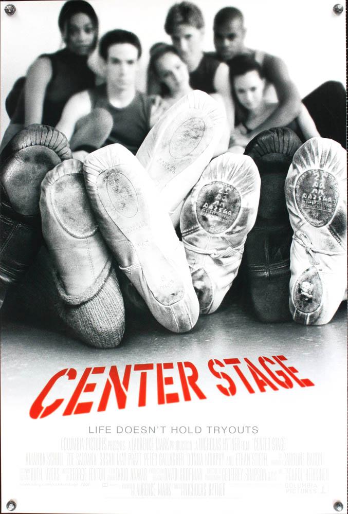 Centerstage1