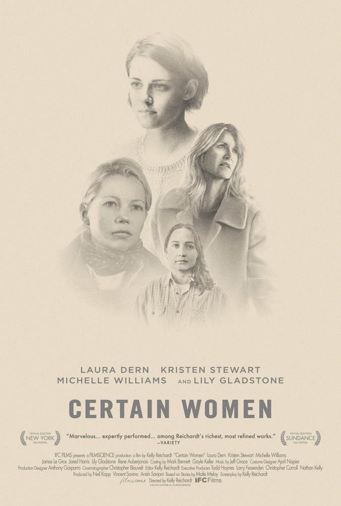 Certainwomen1