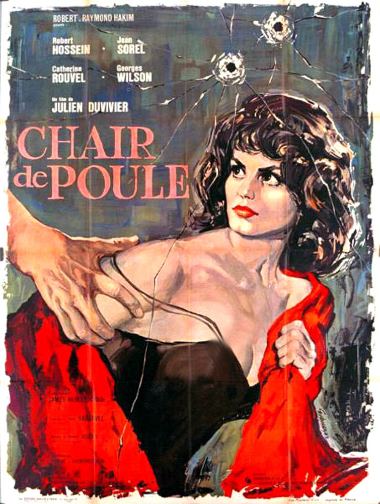Chairdepoule1