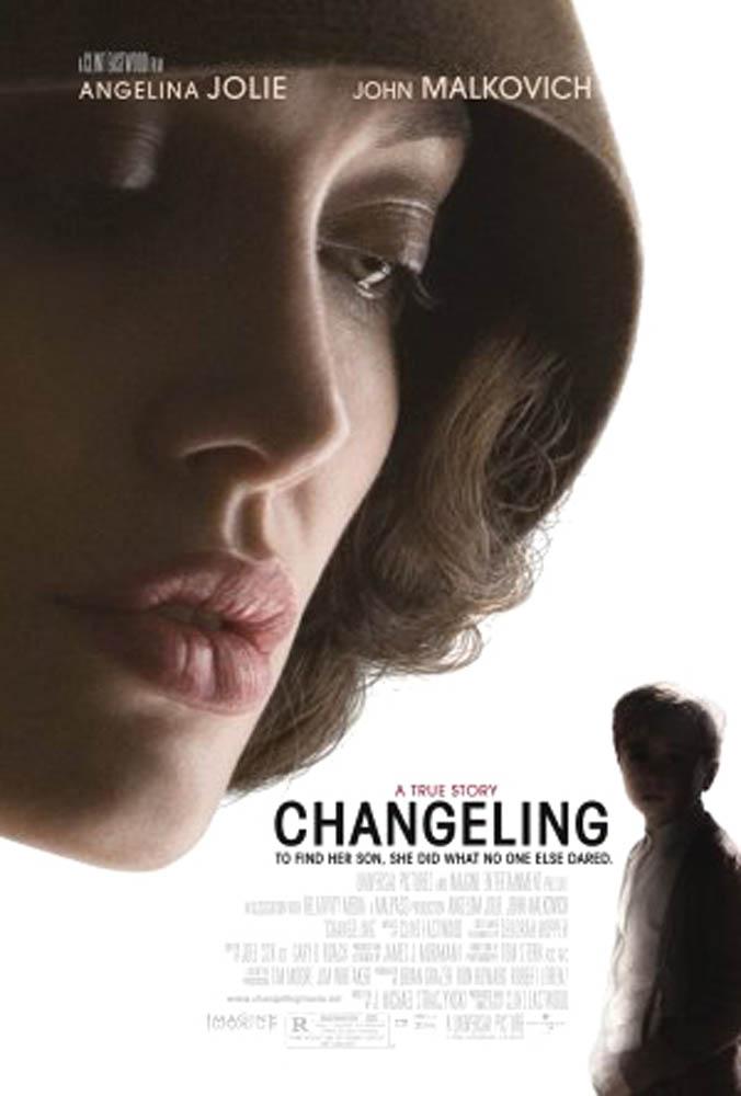 Changeling1