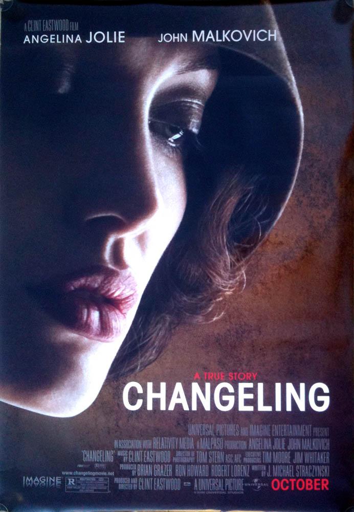 Changeling3