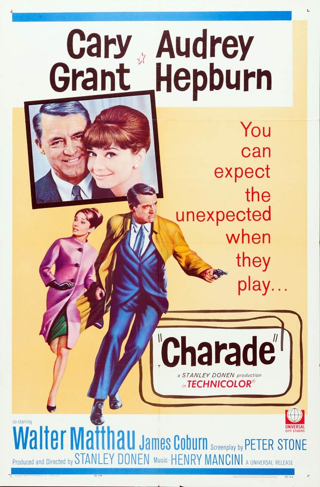 Charade1