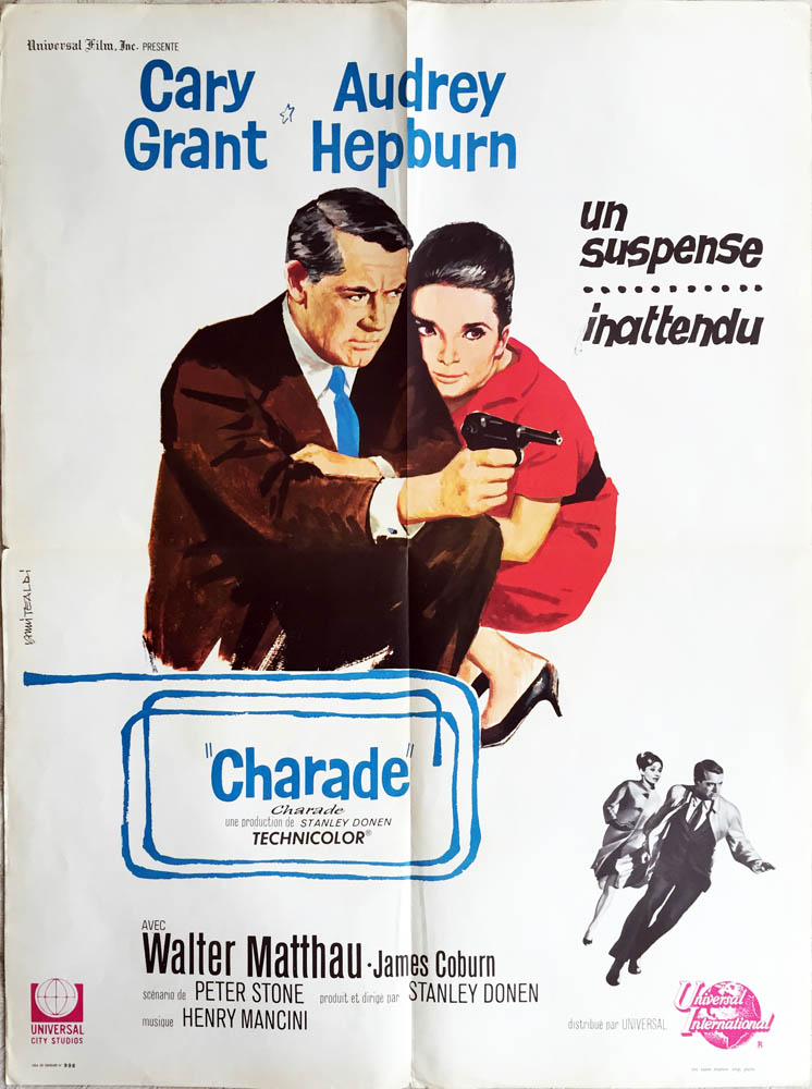 Charade2