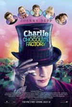 Charlieandthechocolatefactory2