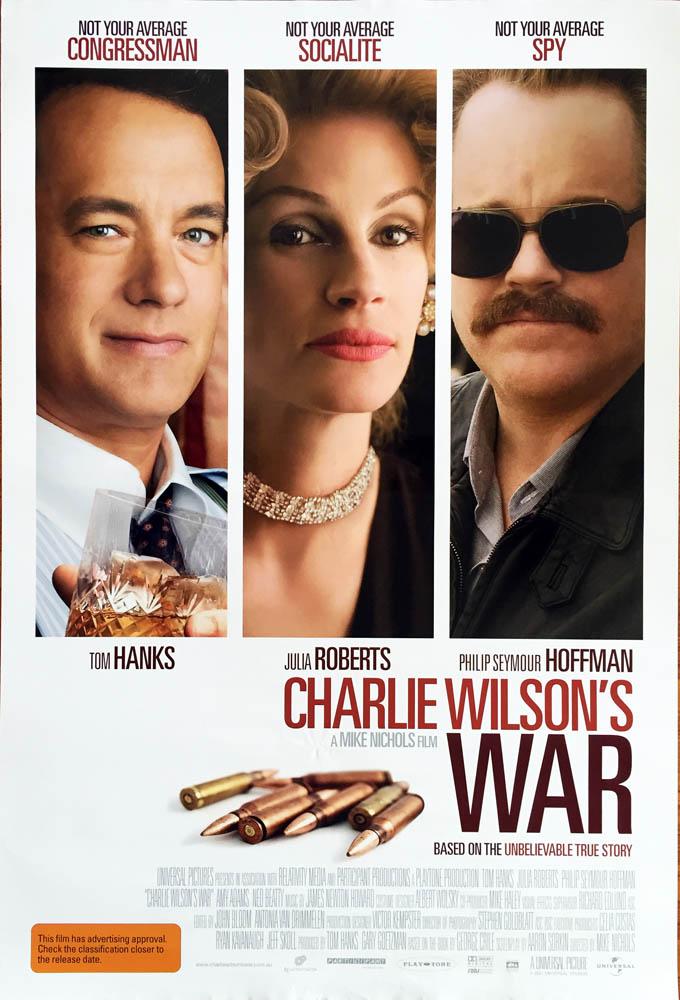 Charliewilsonswar2