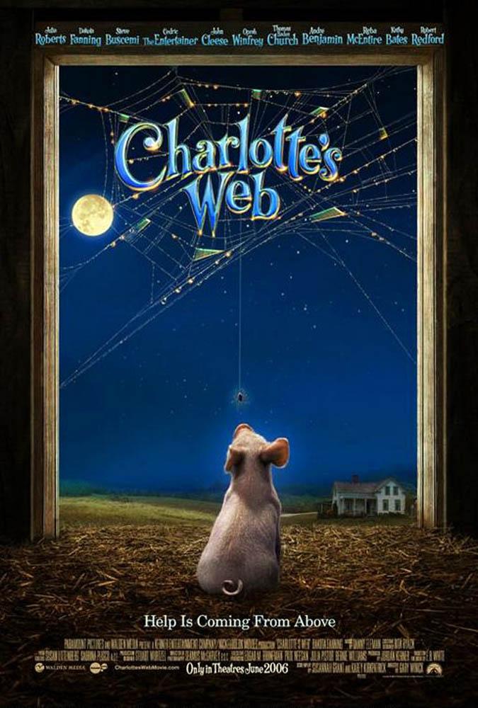 Charlottesweb1