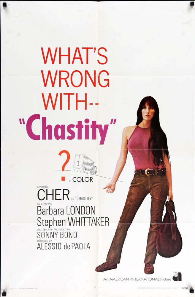 Chastity1