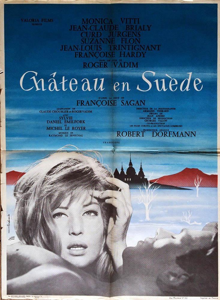 Chateauensuede4