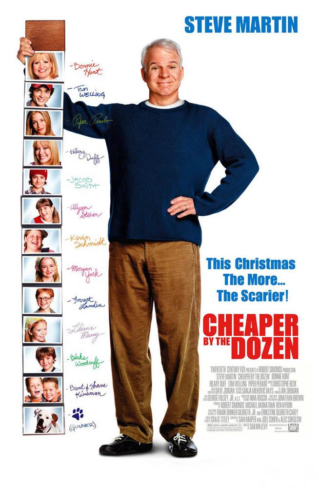 Cheaperbythedozen11