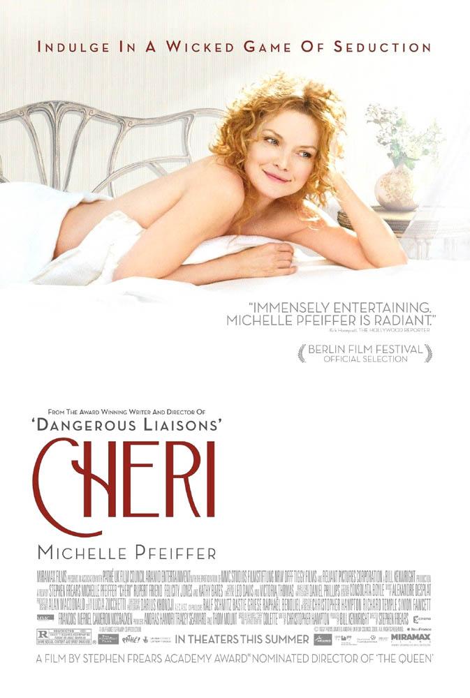 Cheri1