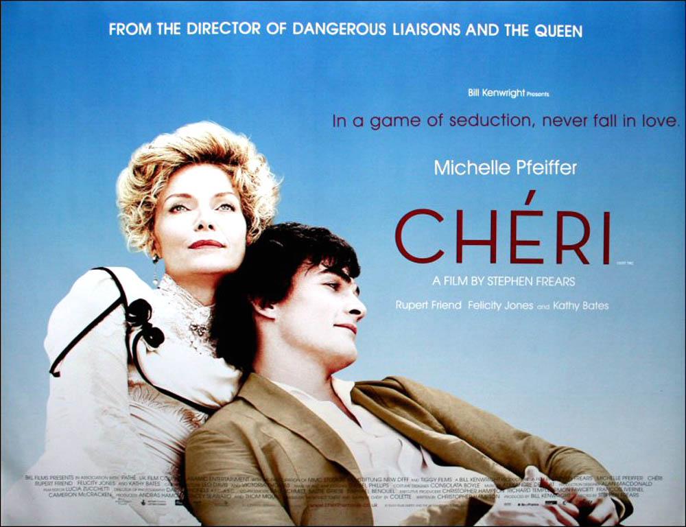 Cheri2