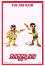 Chickenrun4