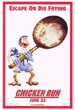 Chickenrun5
