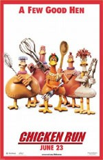 Chickenrun6