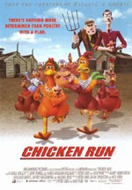 Chickenrun7