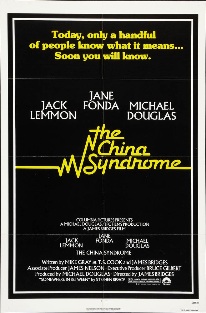 Chinasyndrome4