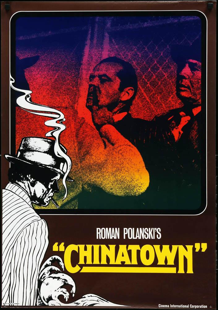 Chinatown14