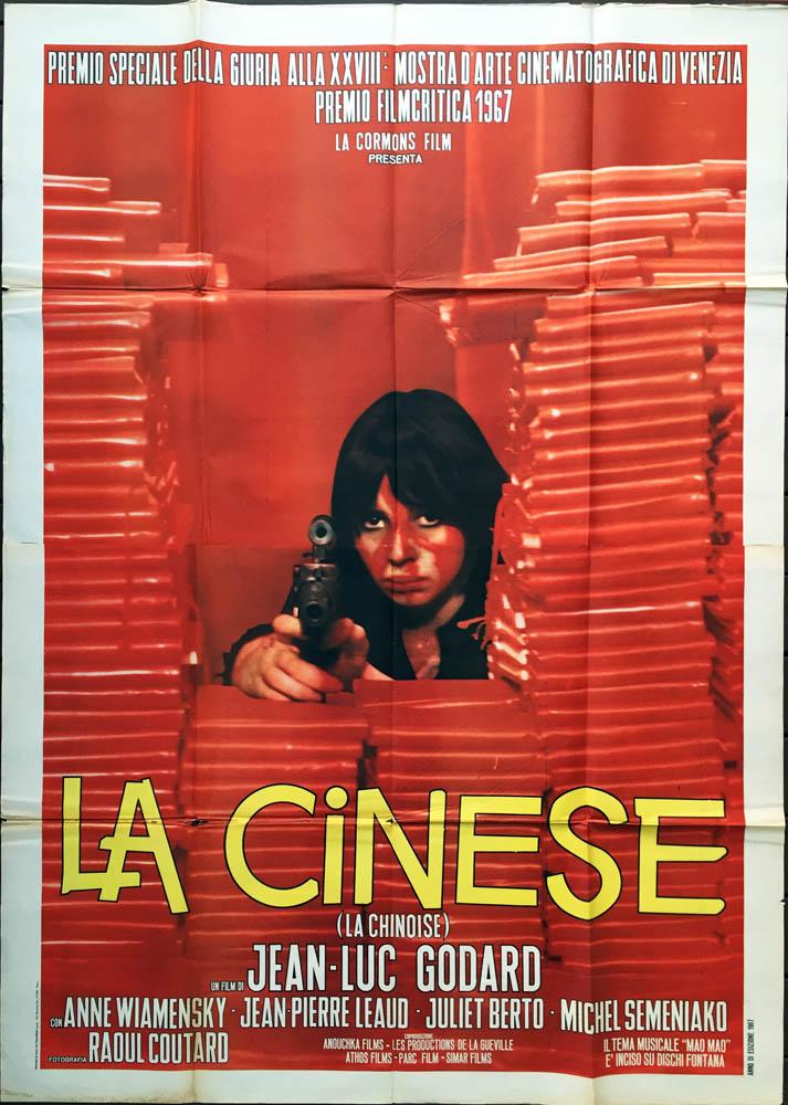 Chinoise1