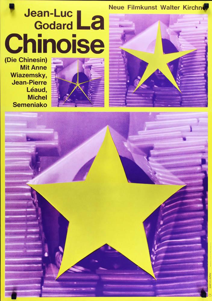 Chinoise3