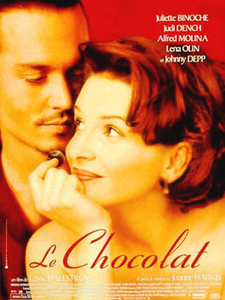 Chocolat3