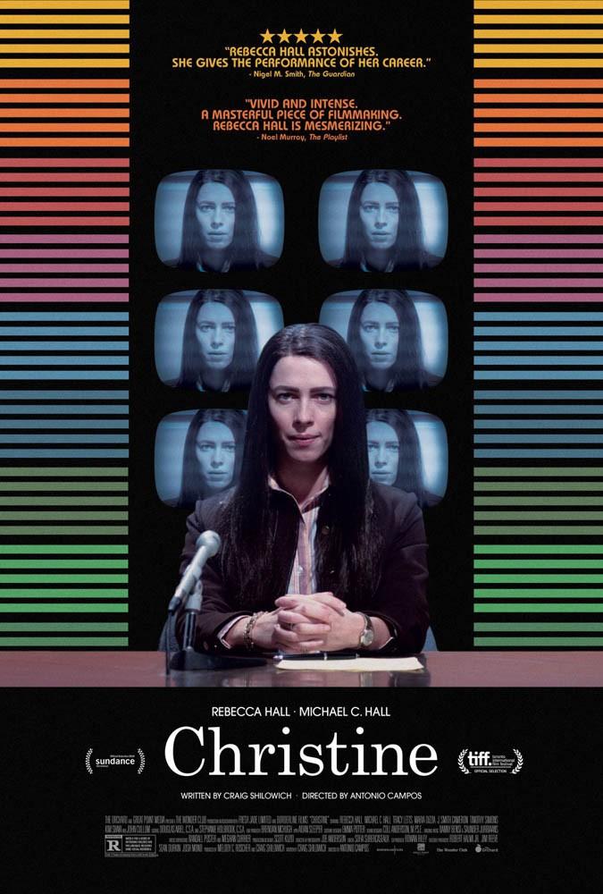 Christine20161