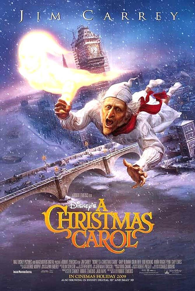 Christmascarol2