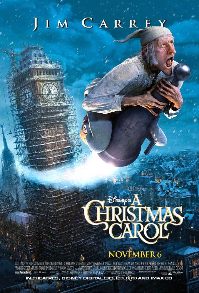 Christmascarol3