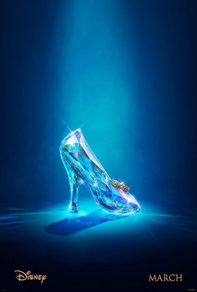 Cinderella20151