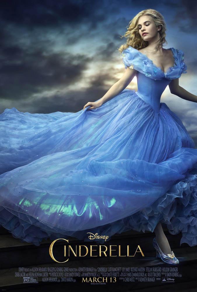 Cinderella20152