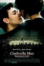Cinderellaman2