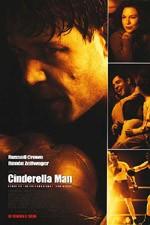 Cinderellaman3