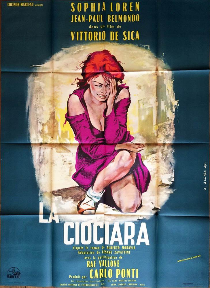 Ciociara1