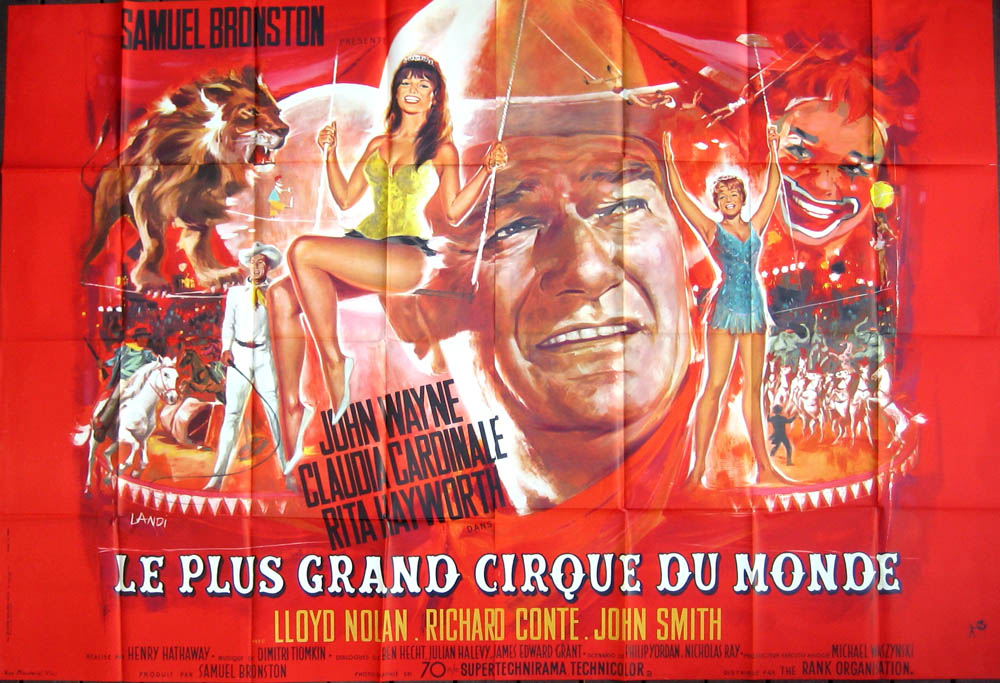 Circusworld1