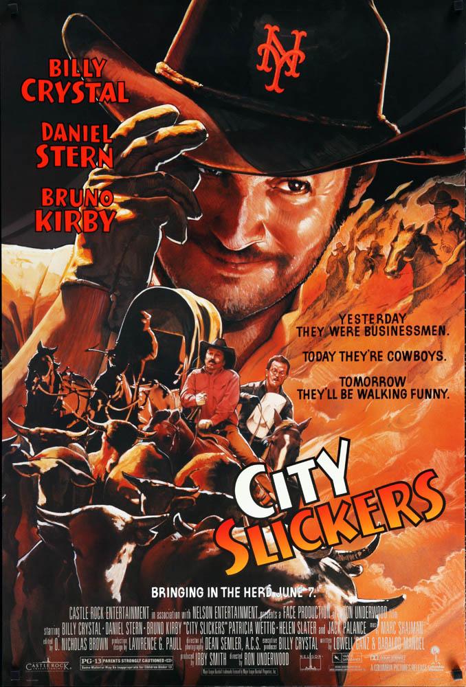 Cityslickers1