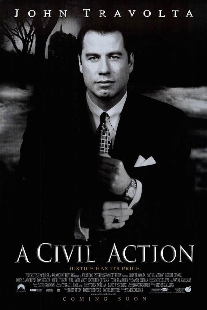 Civilaction