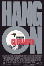 Cliffhanger1