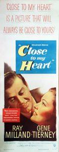 Closetomyheart1
