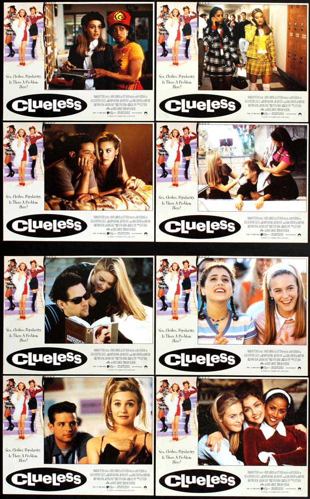 Clueless2