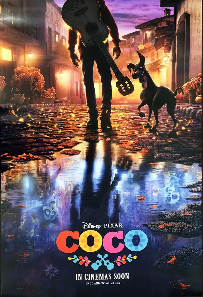 Coco5