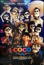 Coco7