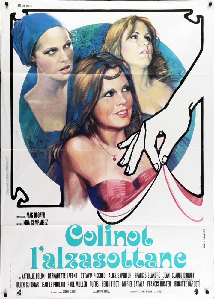 Colinot2