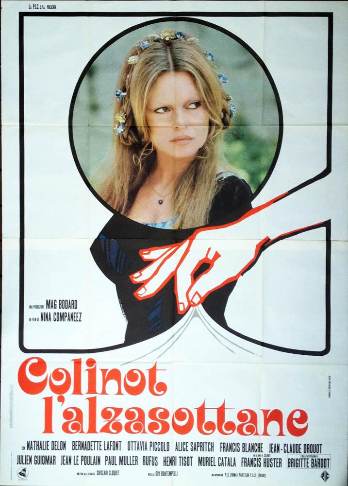 Colinot3